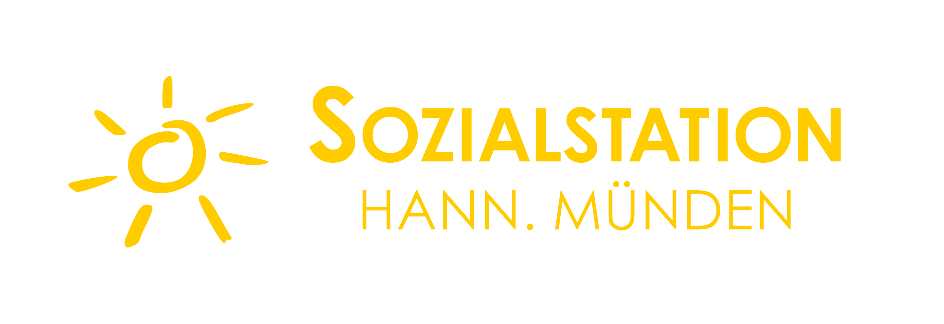 Sozialstation Hann. Münden